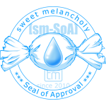 sweet melancholy - Seal of Approval